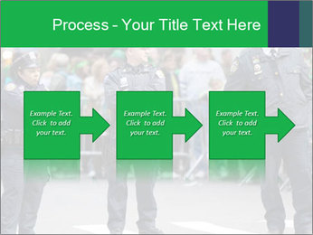 0000084273 PowerPoint Templates - Slide 88