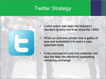 0000084273 PowerPoint Templates - Slide 9