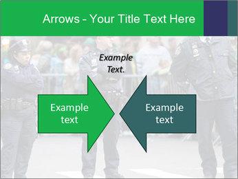 0000084273 PowerPoint Template - Slide 90
