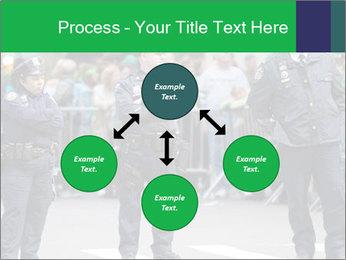 0000084273 PowerPoint Templates - Slide 91