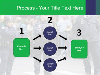 0000084273 PowerPoint Templates - Slide 92