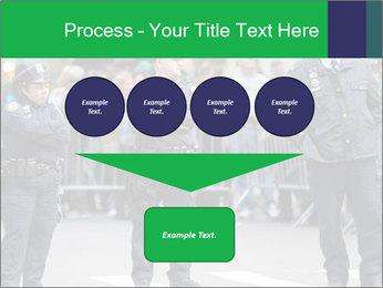 0000084273 PowerPoint Templates - Slide 93