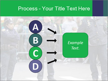 0000084273 PowerPoint Templates - Slide 94