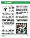 0000084273 Word Templates - Page 3