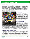 0000084273 Word Templates - Page 8