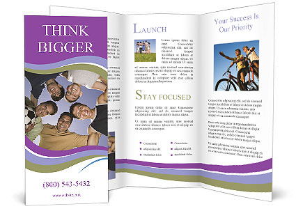 0000084274 Brochure Template