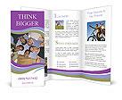 0000084274 Brochure Templates