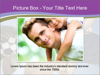 0000084274 PowerPoint Template - Slide 15