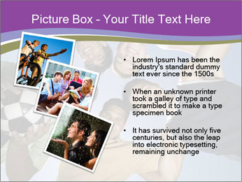 0000084274 PowerPoint Template - Slide 17