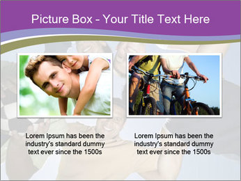 0000084274 PowerPoint Template - Slide 18