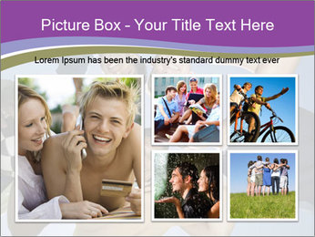 0000084274 PowerPoint Template - Slide 19