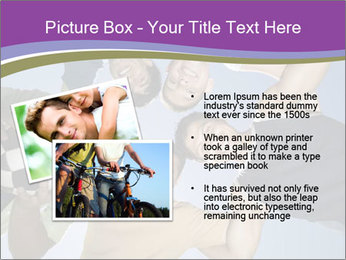 0000084274 PowerPoint Template - Slide 20