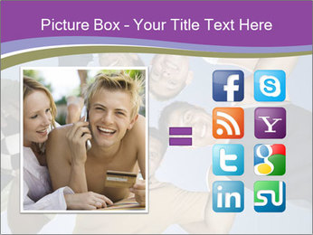 0000084274 PowerPoint Template - Slide 21
