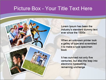 0000084274 PowerPoint Template - Slide 23