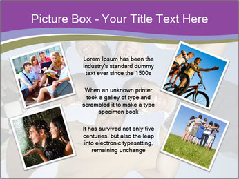 0000084274 PowerPoint Template - Slide 24