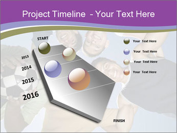 0000084274 PowerPoint Template - Slide 26