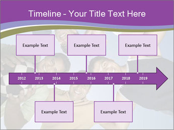 0000084274 PowerPoint Template - Slide 28