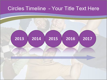0000084274 PowerPoint Template - Slide 29