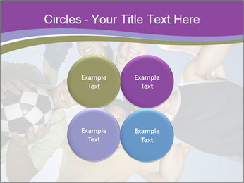0000084274 PowerPoint Template - Slide 38