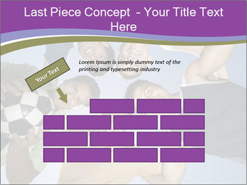 0000084274 PowerPoint Template - Slide 46