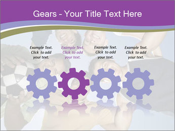 0000084274 PowerPoint Template - Slide 48