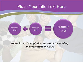 0000084274 PowerPoint Template - Slide 75