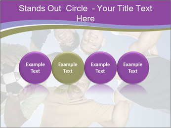 0000084274 PowerPoint Template - Slide 76