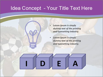 0000084274 PowerPoint Template - Slide 80