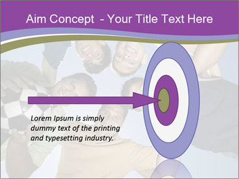 0000084274 PowerPoint Template - Slide 83
