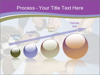 0000084274 PowerPoint Template - Slide 87