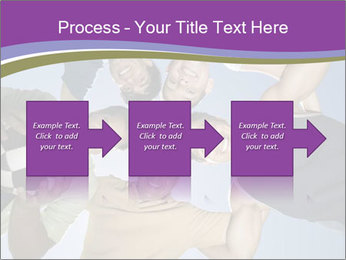 0000084274 PowerPoint Template - Slide 88