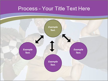0000084274 PowerPoint Template - Slide 91