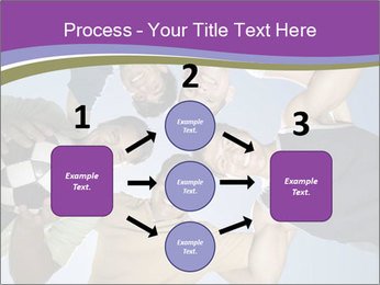 0000084274 PowerPoint Template - Slide 92