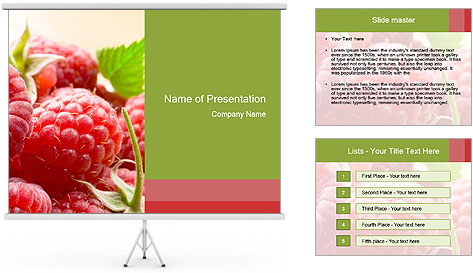 0000084275 PowerPoint Template