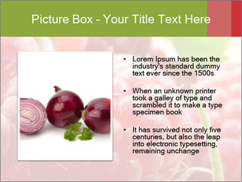 0000084275 PowerPoint Template - Slide 13