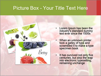 0000084275 PowerPoint Template - Slide 20