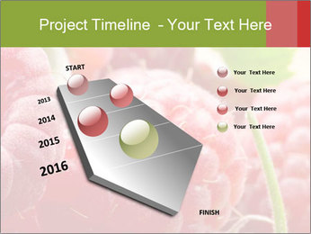 0000084275 PowerPoint Template - Slide 26