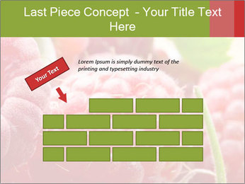 0000084275 PowerPoint Template - Slide 46