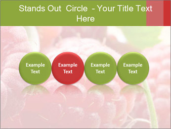 0000084275 PowerPoint Template - Slide 76