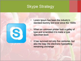 0000084275 PowerPoint Template - Slide 8