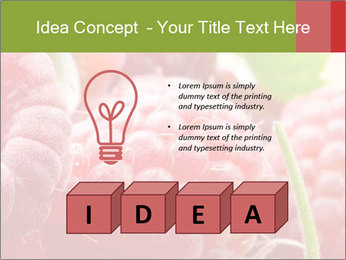 0000084275 PowerPoint Template - Slide 80