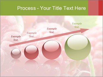 0000084275 PowerPoint Template - Slide 87