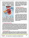0000084275 Word Template - Page 4