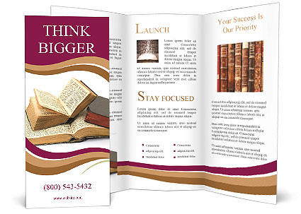 0000084276 Brochure Template