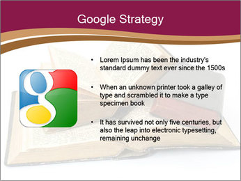 0000084276 PowerPoint Templates - Slide 10