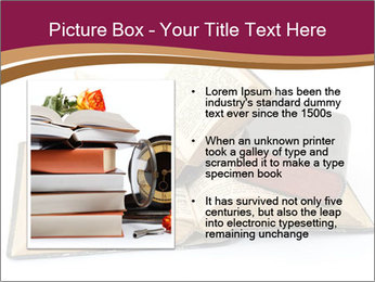 0000084276 PowerPoint Templates - Slide 13