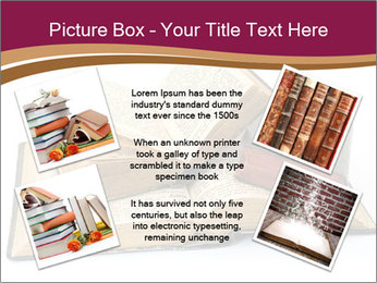 0000084276 PowerPoint Template - Slide 24