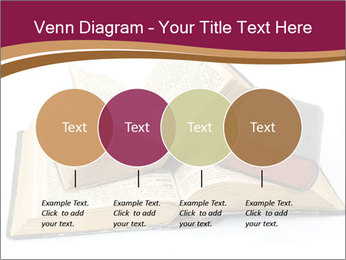 0000084276 PowerPoint Templates - Slide 32
