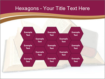 0000084276 PowerPoint Templates - Slide 44