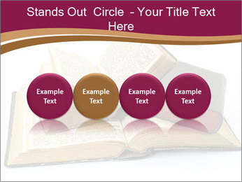 0000084276 PowerPoint Templates - Slide 76